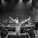 A State Of Trance 755 (17.03.2016) with Armin van Buuren
