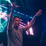 Big News about the new Artist Album from Markus Schulz