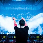 Global DJ Broadcast World Tour: Los Angeles (03.03.2016) With Markus Schulz