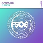 Alan Morris – Elation
