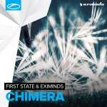 First State & Eximinds – Chimera