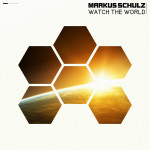 Markus Schulz – Watch the World