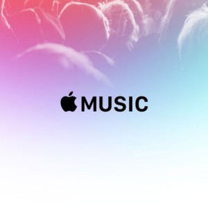 Bye bye soundcloud welcome apple music malvernweather Choice Image