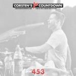 Corstens Countdown 453 (02.03.2016) with Ferry Corsten