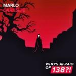 MaRLo – Darkside