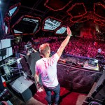 A State Of Trance 758 (07.04.2016) with Armin van Buuren