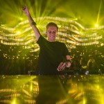 A State Of Trance 760 (21.04.2016) with Armin van Buuren