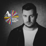Group Therapy 177 (15.04.2016) with Above & Beyond and Nitrous Oxide