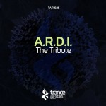 A.R.D.I. – The Tribute