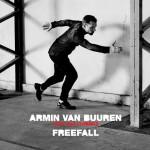 Armin Van Buuren feat. Bullysongs – Freefall (Manse Remix)