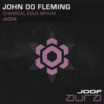 John 00 Fleming – Chemical Equilibrium