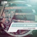 The Sound Of Trance Vol. 2 mixed by M.I.K.E. Push