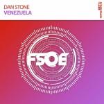 Dan Stone – Venezuela