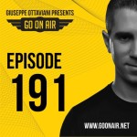 GO On Air 191 (18.04.2016) with Giuseppe Ottaviani
