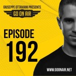 GO On Air 192 (25.04.2016) with Giuseppe Ottaviani