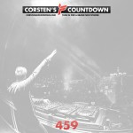 Corstens Countdown 459 (13.04.2016) with Ferry Corsten