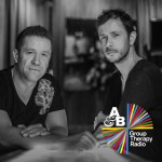 Group Therapy 175 (01.04.2016) with Above & Beyond and Cosmic Gate