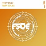 Ferry Tayle – Twin Souls