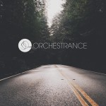 Orchestrance 178 (20.04.2016) with Ahmed Romel