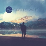 Orchestrance 183 (25.05.2016) with Ahmed Romel