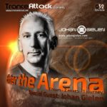 Enter The Arena 052: Johan Gielen and DuKa