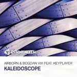 Airborn & Bogdan Vix feat. Keyplayer – Kaleidoscope