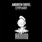 Andrew Rayel – Epiphany