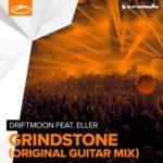 Driftmoon feat. Eller van Buuren – Grindstone