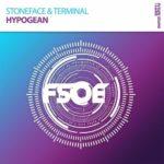 Stoneface & Terminal – Hypogean
