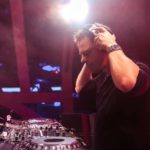 Global DJ Broadcast (19.05.2016) with Markus Schulz