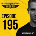 GO On Air 195 (16.05.2016) with Giuseppe Ottaviani