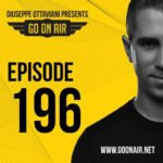 GO On Air 196 (23.05.2016) with Giuseppe Ottaviani