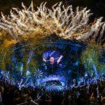 Armin van Buuren live at Tomorrowland Brasil (22.04.2016) @ Sao Paulo, Brasil