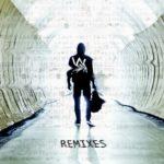 Alan Walker – Faded (Dash Berlin Remix)