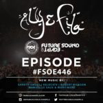 Future Sound of Egypt 446 (30.05.2016) with Aly & Fila