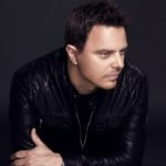 Watching The World with… Markus Schulz!