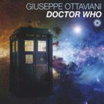 Giuseppe Ottaviani – Doctor Who