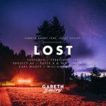 Gareth Emery feat. Janet Devlin – Lost (Ferry Corsten Remix)