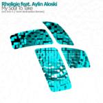 Rheligie feat. Aylin Aloski – My Soul To Take