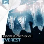 Re:Locate vs. Robert Nickson – Everest