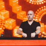 Future Sound of Egypt 450 (27.06.2016) with Aly & Fila