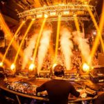 Global DJ Broadcast World Tour: Prague (02.06.2016) With Markus Schulz