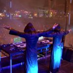 Gaia live at Electric Daisy Carnival Las Vegas (20.06.2016) @ Las Vegas, USA
