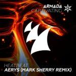 Heatbeat – Aerys (Mark Sherry Remix)