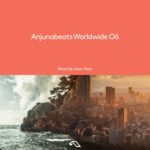 Anjunabeats Worldwide 06 Mixed by Jason Ross