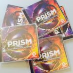 Competition: Win a copy of Outburst Records Presents Prism Vol. 1