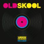 Armin van Buuren – Old Skool