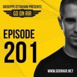GO On Air 201 (27.06.2016) with Giuseppe Ottaviani
