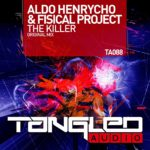 Aldo Henrycho & Fisical Project – The Killer