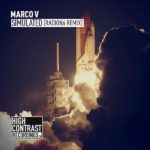 Marco V – Simulated (Radion6 Remix)